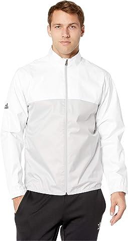 Climastorm Provisional Rain Jacket