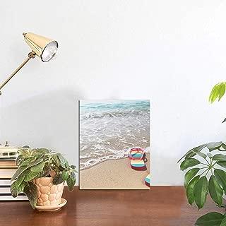 Flip Flop Hangers Display