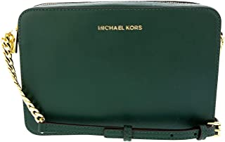 kelly green michael kors bag