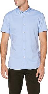 Celio Men's Ramido Shirt