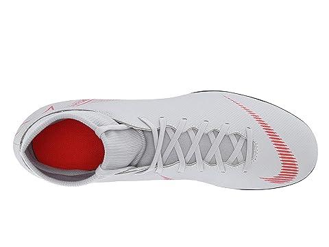 Club Nike Gris Anthracite Rouge Lumière 6 Fraîche Métallique Superfly Orangewolf Gris Noir Lumière Noir Total Noir Crimsonwhite Mg Brqprtwx6