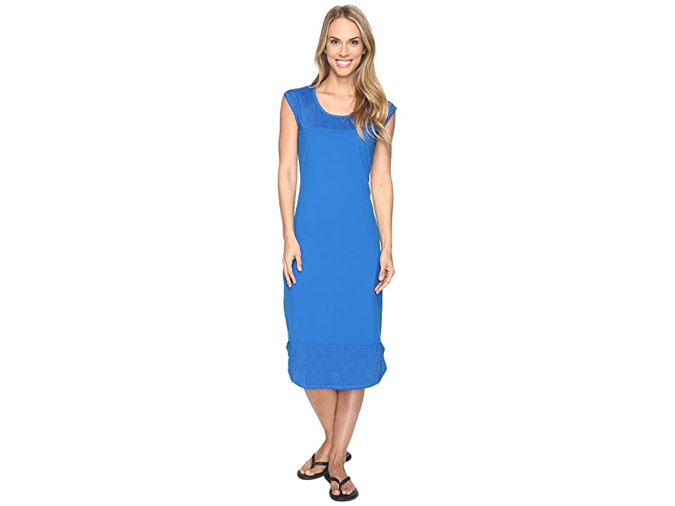 Soybu Midtown Dress (Beta) Women