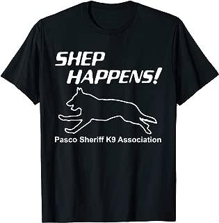 Best pasco sheriff k9 Reviews