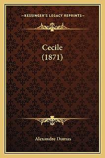 Cecile (1871)