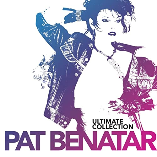 we belong pat benatar download free mp3