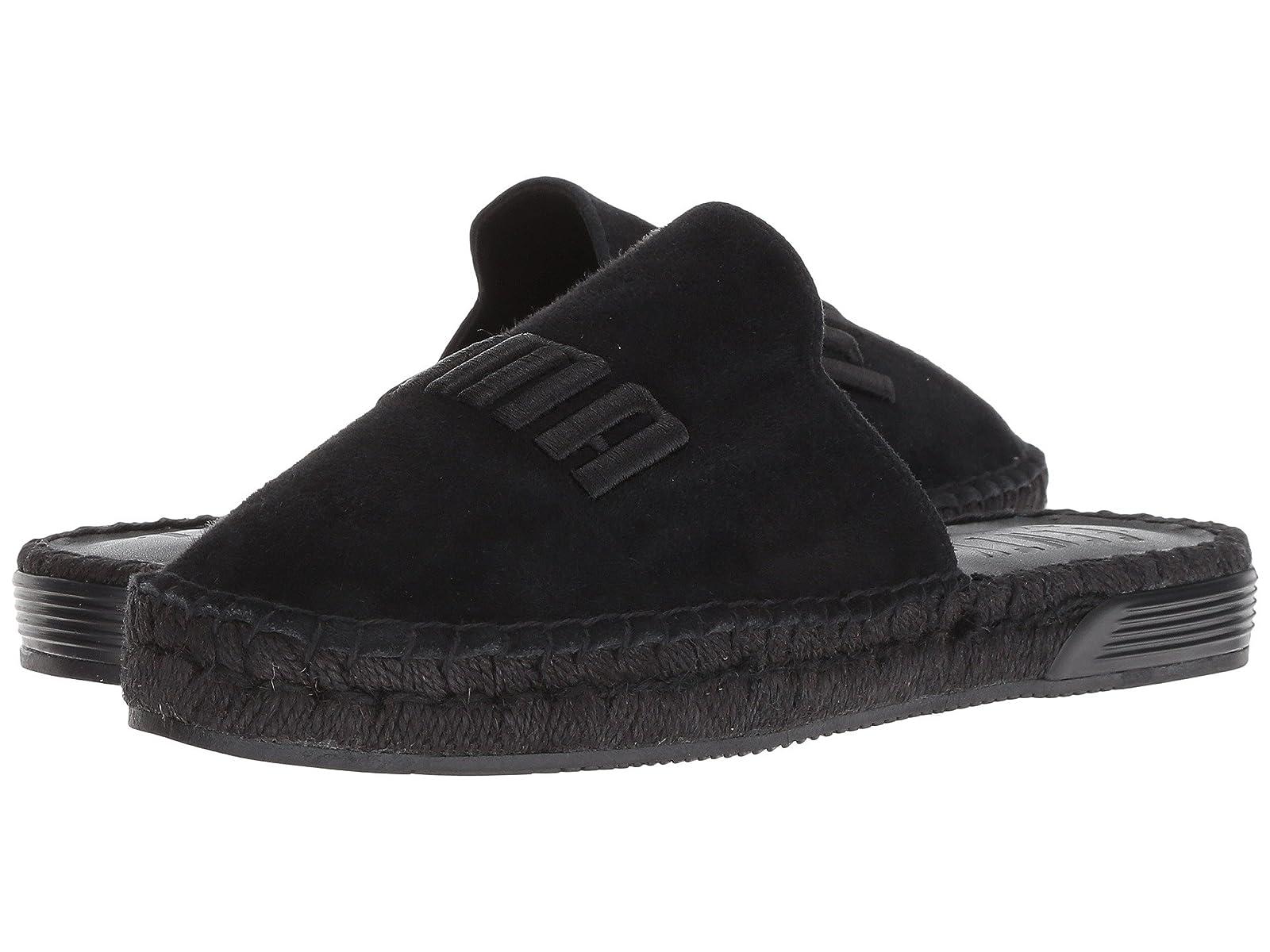 PUMA PUMA x Fenty by Rihanna EspadrilleAtmospheric grades have affordable shoes