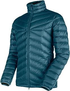1010-18591 Men's Trovat in Jacket