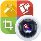 Editeur de Photo