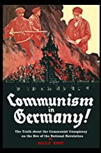 Best truth about germany Reviews
