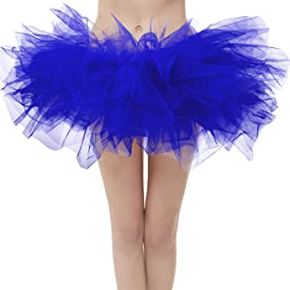 Best 3 layer tutu Reviews