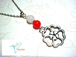Best queen elizabeth i necklace Reviews