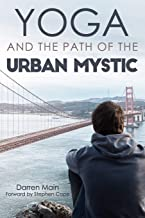 urban mystic book