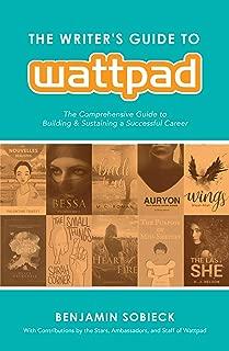 wattpad reader