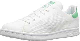 stan smith mesh sneakers