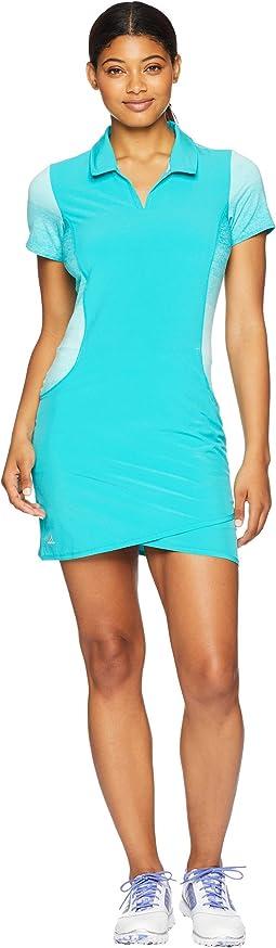Rangewear Dress