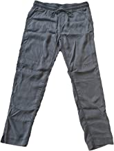 Calvin Klein Jeans Soft Pull-On Pant for Women