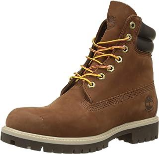 chaussure timberland tasso homme blanche