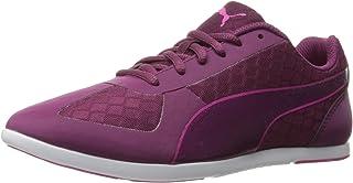 scarpe da ballo puma