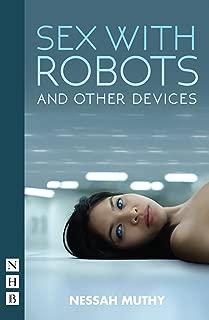 sex robot for women