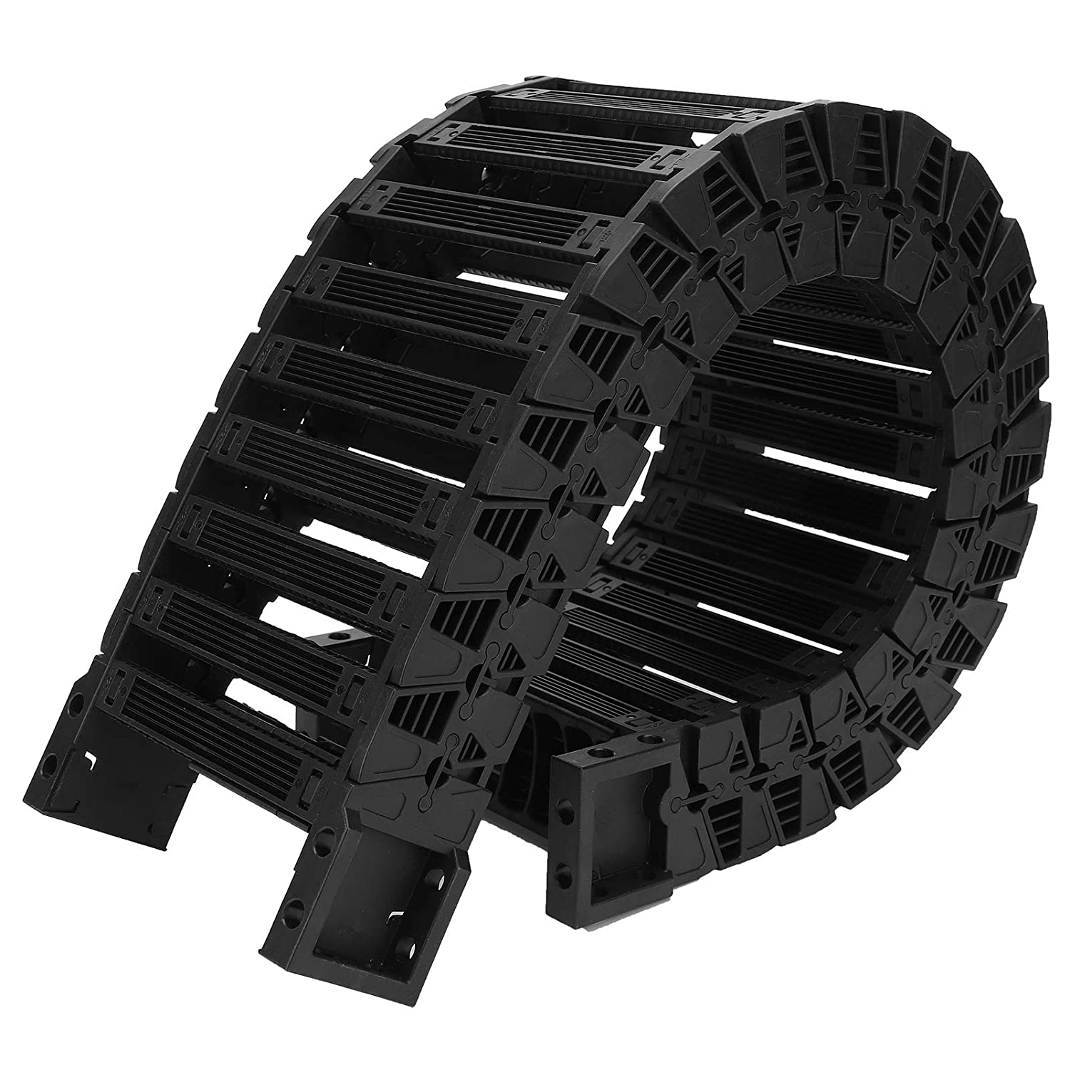Max 81% OFF Drag Chain Length S4038 Ranking TOP13 1m