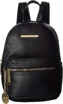 8d77fd0c371 Women's Steve Madden Bags | 6PM.com