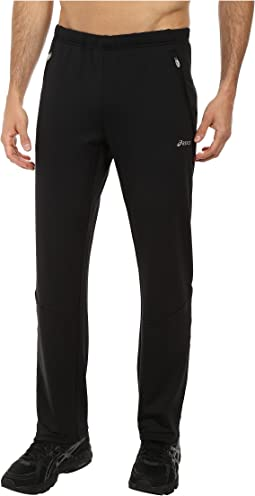 ASICS Essentials Pant