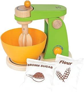 Best little gourmet toy stand mixer Reviews