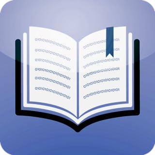 NeoSoar eBooks PDF & ePub reader