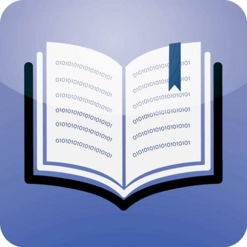 NeoSoar eBooks PDF & ePub reader