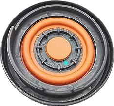 motor cylinder repair