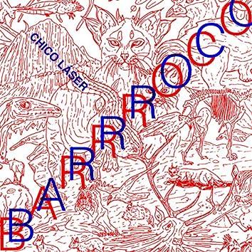 Barrroco