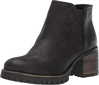 Women's Gill Ankle Boot