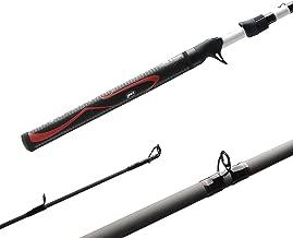 Lew's Custom Plus Super Grip Speed Stick 7'4