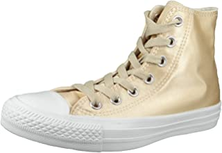 Converse 557940C Womens Other Fabric Trainer