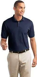 054X - Blended Jersey Sport Shirt
