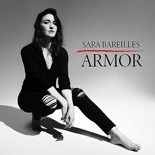 sara bareilles full album download