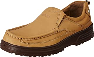 Windsor (From Liberty) Men's Loafers