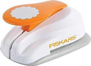 پانچ اهرم Fiskars 3X-Large Scallops