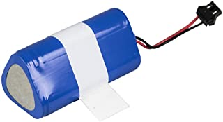 Amazon.es: ECOVACS - Baterías de aspiradoras / Accesorios para ...