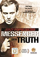 Best messenger of truth movie Reviews