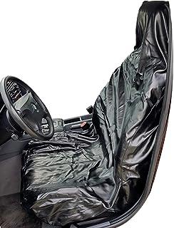 Suchergebnis Auf Für Auto Einlagen Für Autositze Zubehör Baby