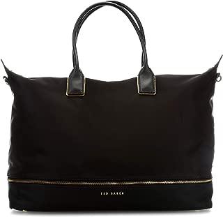 Ted Baker Tote Bag For Women, Black, 153531
