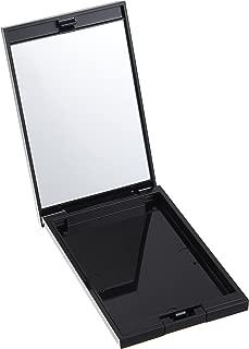 Surratt Beauty Petite Palette Case By Surratt Beauty for Women - 1 Pc Case
