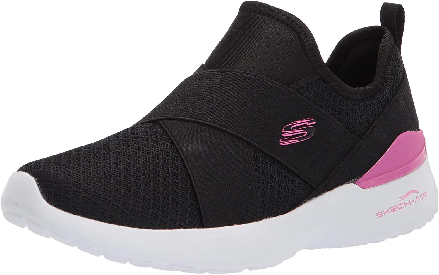 excellence Skechers Women's Sneaker Athleisure Gorgeous