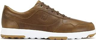 footjoy casual contour shoes