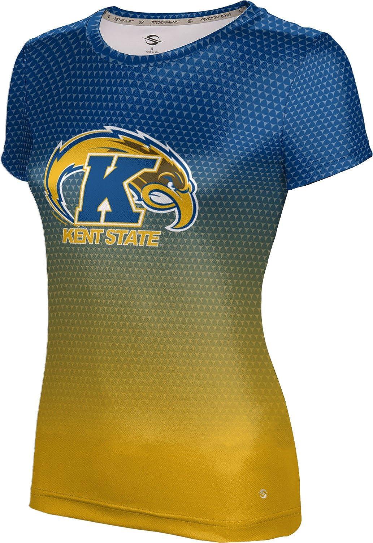 ProSphere Kent State University Girls' Performance T-Shirt (Zoom)
