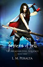 Best the seven princes of hell Reviews