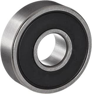 Best nsk 608v bearing Reviews