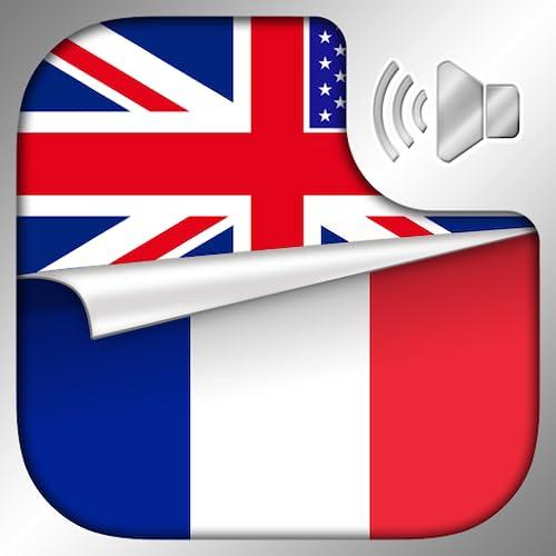 Learn FRENCH Free Language Audio App - http://medicalbooks.filipinodoctors.org