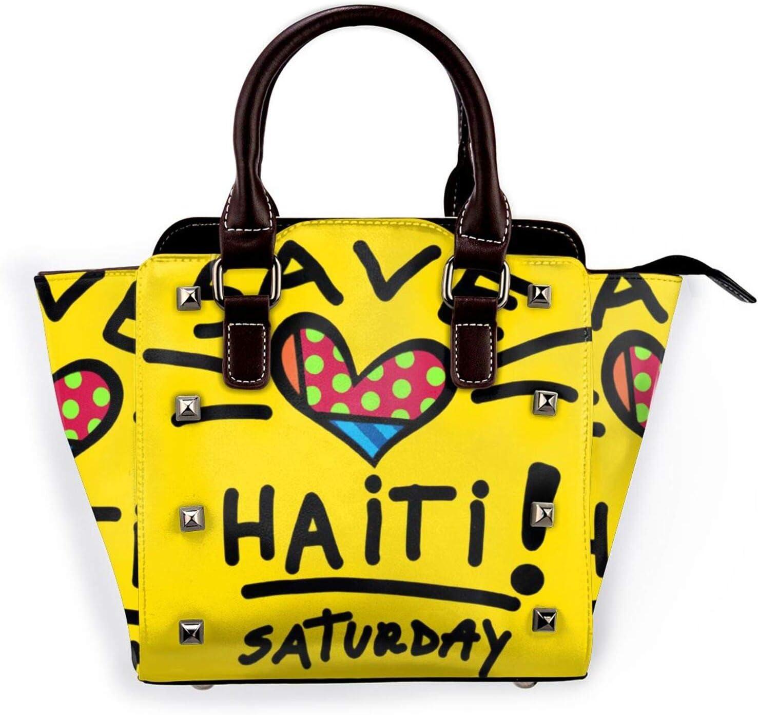 Tote Sale special price Bag Galaxy Voyage Save Durabl Waterproof Shoulder Tulsa Mall Haiti